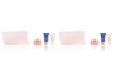 Clarins MULTI-ACTIVE PS LOTE 3 pz