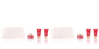 Clarins MULTI-INTENSIVE TP SET 3 pz