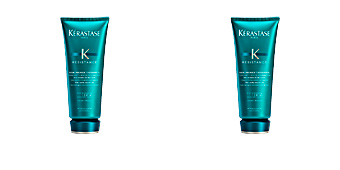 Kérastase RESISTANCE THERAPISTE treatment 200 ml