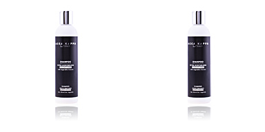 Acca Kappa WHITE MOSS shampoo for delicate hair 250 ml