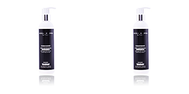 Acca Kappa WHITE MOSS conditioner for delicate hair 250 ml