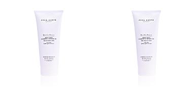 Acca Kappa WHITE MOSS shampoo & gel de ducha 200 ml