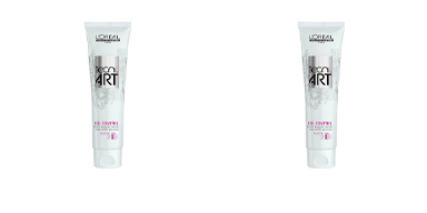 L'Oréal Expert Professionnel LISS CONTROL smooth control gel-cream 150 ml