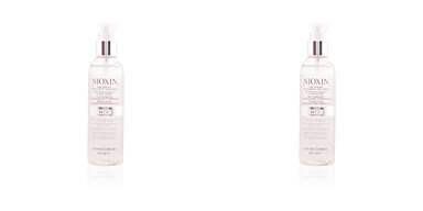 Nioxin DIABOOST thickening xtrafusion treatment 200 ml