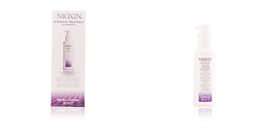 Nioxin INTENSIVE TREATMENT hair booster 50 ml