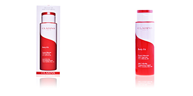 BODY FIT expert minceur anti-capitons 200 ml Clarins