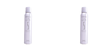 Champú en seco BIOSILK SILK THERAPY dry clean shampoo Farouk