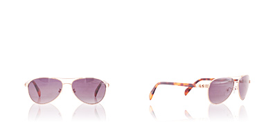 Tous Sunglasses TO STO331S 0300 58 mm