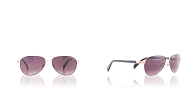 Tous Sunglasses TO STO331S 0301 58 mm