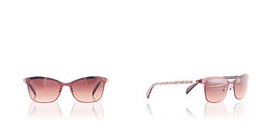 Okulary Przeciwsłoneczne TOUS STO330 0K01 Tous