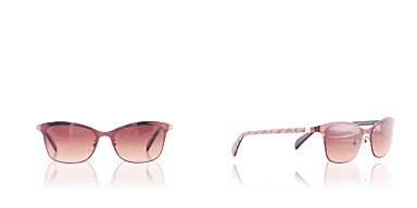 Gafas de Sol TOUS STO330 0K01 Tous