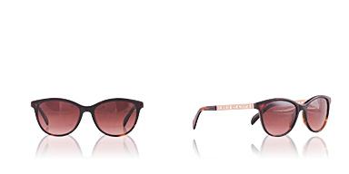 Tous Gafas TO STO919 0743 54 mm