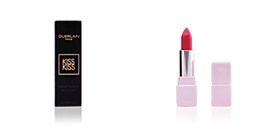 Guerlain KISSKISS lip colour #565-blossom glow 3,5 gr