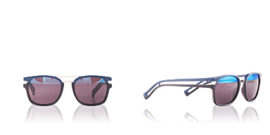 Police Sunglasses PO S1948 1FHH 52 mm