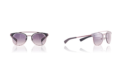 Police Sunglasses PO SPL158 0531 49 mm
