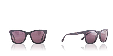 Police Sunglasses PO SPL352 06AA 52 mm