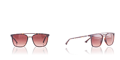 Police Sunglasses PO SPL366 0978 53 mm