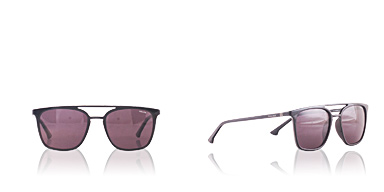 Police Sunglasses PO SPL366 0Z42 53 mm