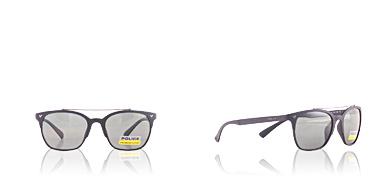 Gafas de Sol POLICE SPL161 U28P 53 mm Police