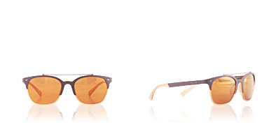 Police Sunglasses PO SPL161 7ESG 53 mm