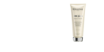 Volumizing conditioner DENSIFIQUE fondant densité Kérastase
