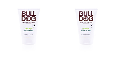 Bulldog CREMA HIDRATANTE facial 100 ml
