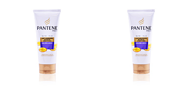 Pantene PRO-V mask INTENSIVA 2 MINUTOS nutritiva 200 ml