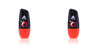 TEAM FORCE desodorante roll-on Adidas