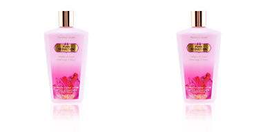 PURE SEDUCTION Lotion hydratante corporelle Prune rouge et freesia 250 ml Victoria's Secret