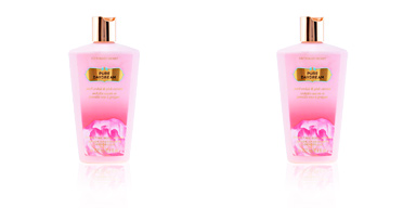 Hydratant pour le corps PURE DAYDREAM hydrating body lotion Victoria's Secret