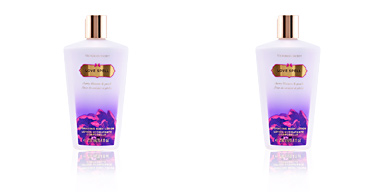 Hydratant pour le corps LOVE SPELL hydrating body lotion Victoria's Secret