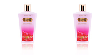 Hidratante corporal MANGO TEMPTATION hydrating body lotion Victoria's Secret