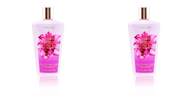 Victoria's Secret LOVE ADDICT loción hidratante corporal 250 ml