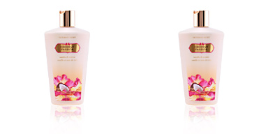 Victoria's Secret COCONUT PASSION loción hidratante corporal 250 ml