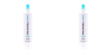 Volumizing Conditioner MOISTURE awapuhi mist Paul Mitchell