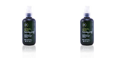 Producto de peinado TEA TREE LEMON SAGE thickening spray Paul Mitchell