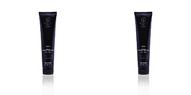 AWAPUHI keratin intensive treatment Paul Mitchell