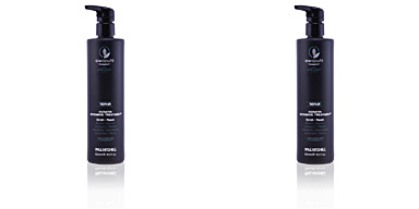 Keratin Behandlung AWAPUHI keratin intensive treatment Paul Mitchell