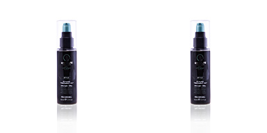 AWAPUHI styling treatment oil Paul Mitchell