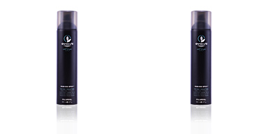 Fijadores y Acabados AWAPUHI finishing spray Paul Mitchell