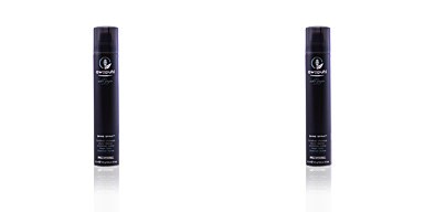 AWAPUHI shine spray Paul Mitchell
