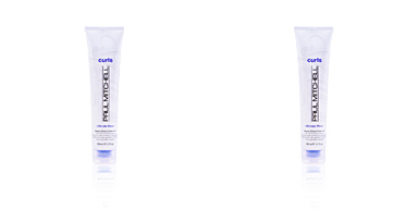 CURLS ULTIMATE WAVE beachy texture cream gel 150 ml Paul Mitchell