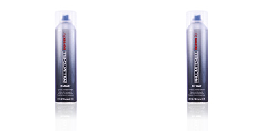 EXPRESS DRY dry wash Paul Mitchell