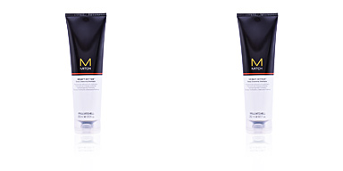 Champús MITCH heavy hitter shampoo Paul Mitchell