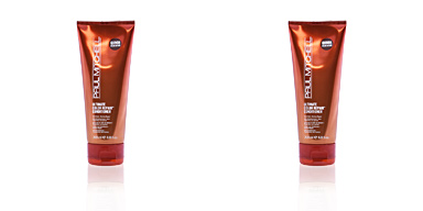 Acondicionador desenredante ULTIMATE COLOR REPAIR conditioner Paul Mitchell