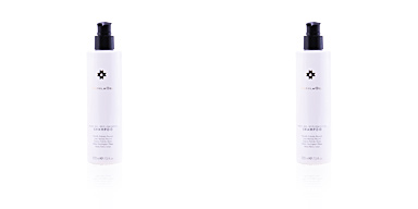 Volumizing Shampoo MARULA OIL shampoo Paul Mitchell