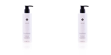 MARULA OIL conditioner 222 ml Paul Mitchell