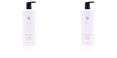 MARULA OIL conditioner 710 ml Paul Mitchell