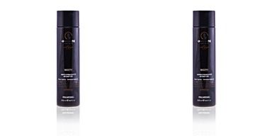 Champú antiencrespamiento MIRROR SMOOTH shampoo Paul Mitchell