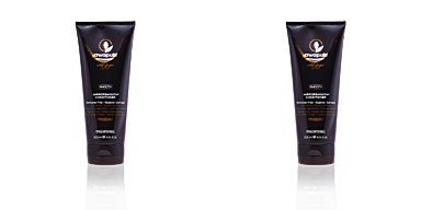 Acondicionador brillo MIRROR SMOOTH conditioner Paul Mitchell